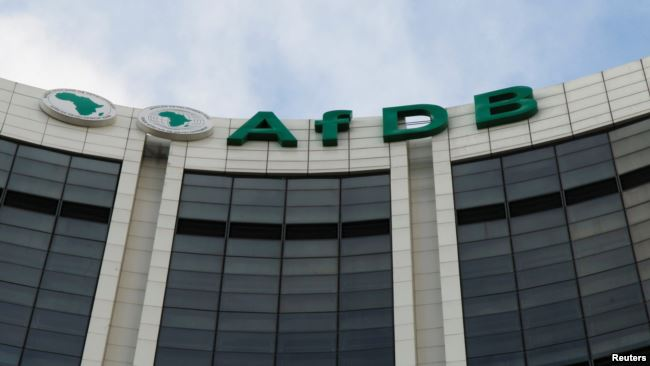 AfDB Denies Calling Off $400m Loan for Nigeria