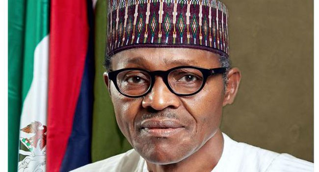 HOW BUHARI'S 'NORTH FIRST' AGENDA IMPERILS NIGERIA, BY WORLD BANK
