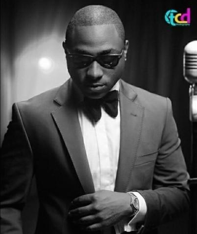 Music Star battles to save his career – Davido