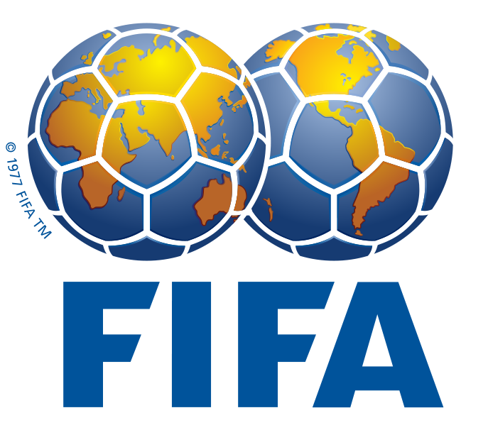 FIFA Throws Out Zambia's Protest Against Nigeria