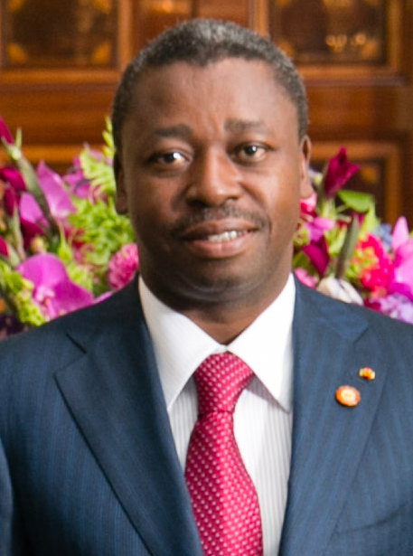 Ten die as Opposition Plans Protests in Lome – Togo