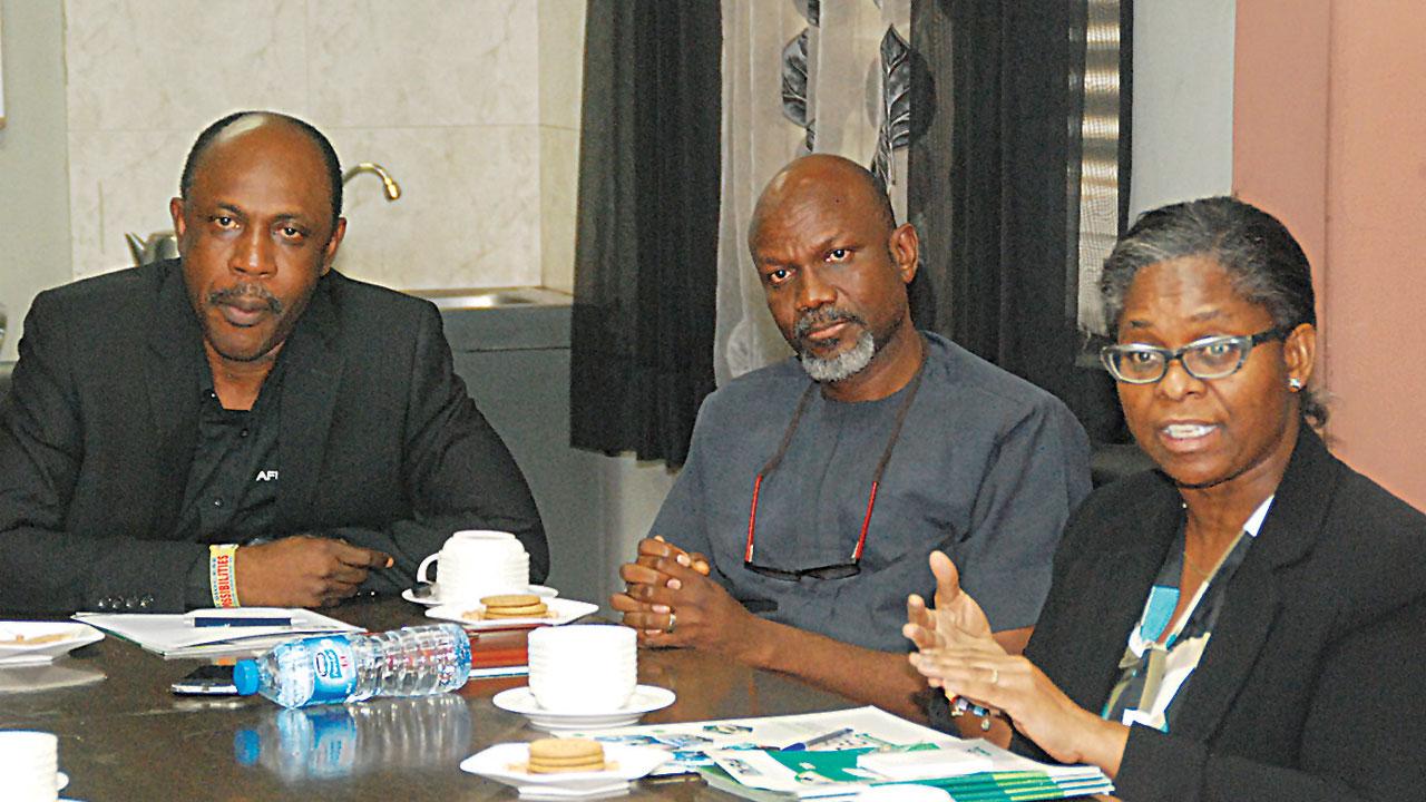 Nigeria's .ng domain name adoption hits 100,000