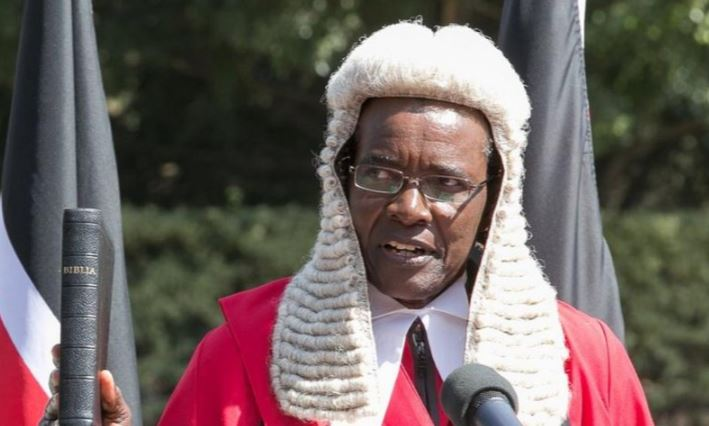 Kenya: Supreme Court Decides Election Fate Today