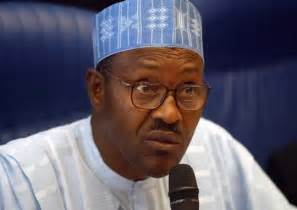 Nigeria'll Save N1.2tr by 2019, Cutting Bogus Allowances—Buhari