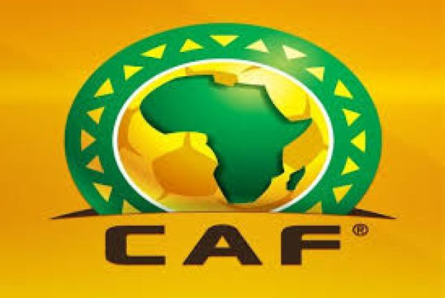CAF Releases Longlist for 2017 Awards
