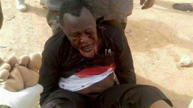 Nigeria: 2-Years On, Shiites-Govt. Crisis Festers