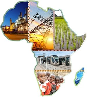 Food Security, Employment Top AfDB, NEPAD Agenda
