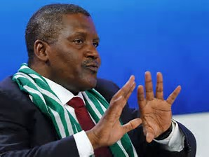 Dangote: Salvaging Africa Through Pan-African Investment