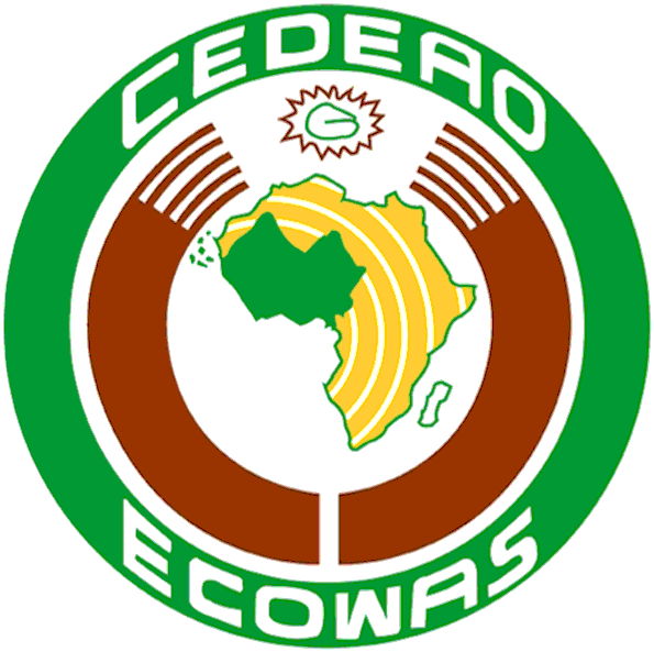 ECOWAS Moves to Regulate Tobacco Consumption, Improve Revenue