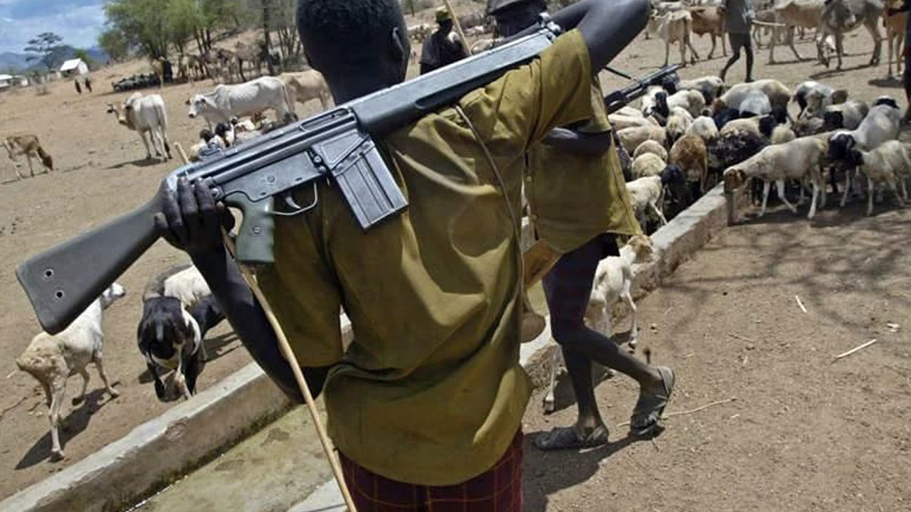 Fulani Herdsmen? Here are the grim statistics