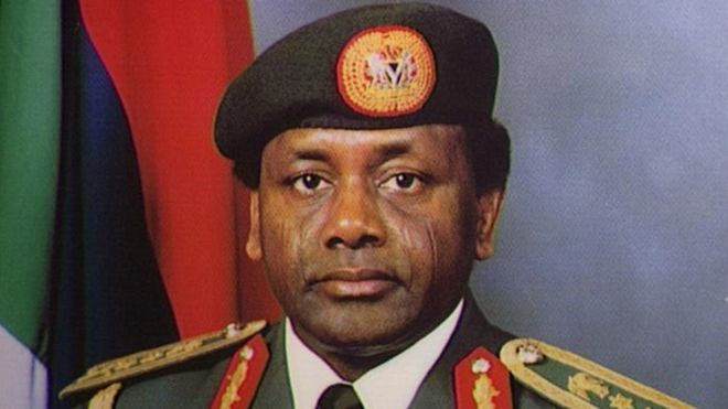 Switzerland Ready to Return $320m 'Abacha Loot' to Nigeria