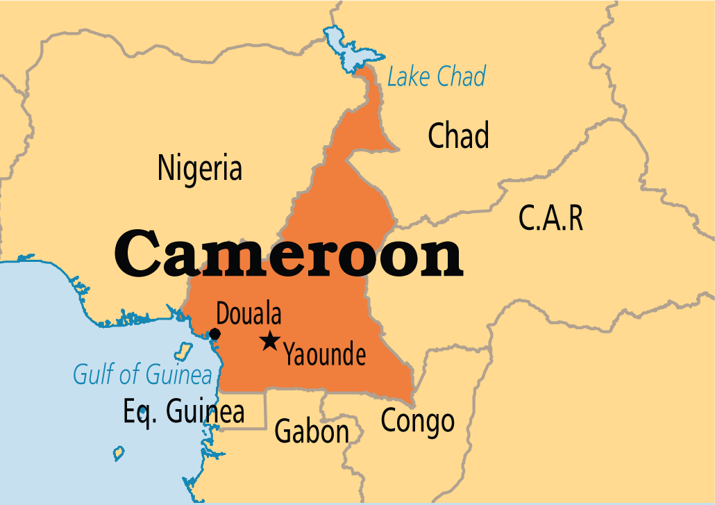 Cameroon Separatists Kill Seven, Including Police