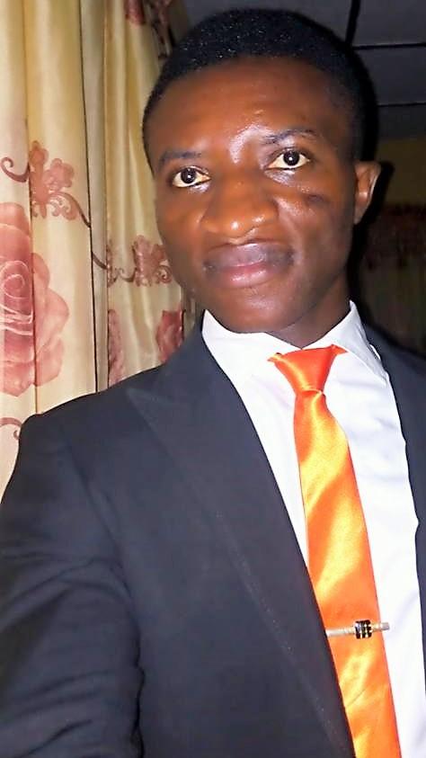 CRIMES OF BUHARI AGAINST NIGERIAN PEOPLE