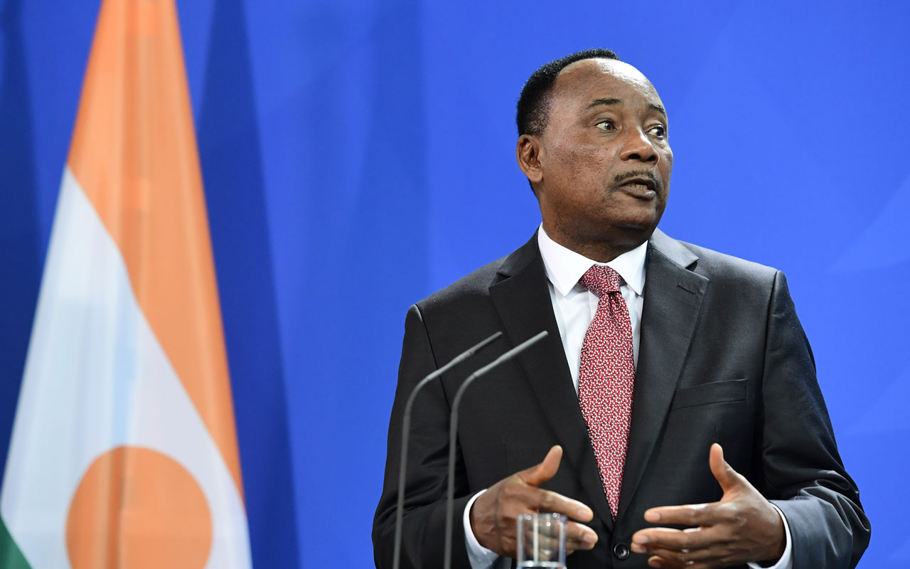 Niger Coup: How Fashionable is Coup Still in Africa?