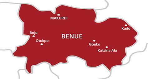 Herdsmen-Locals Crisis Nears Tipping Point in Benue, Nigeria