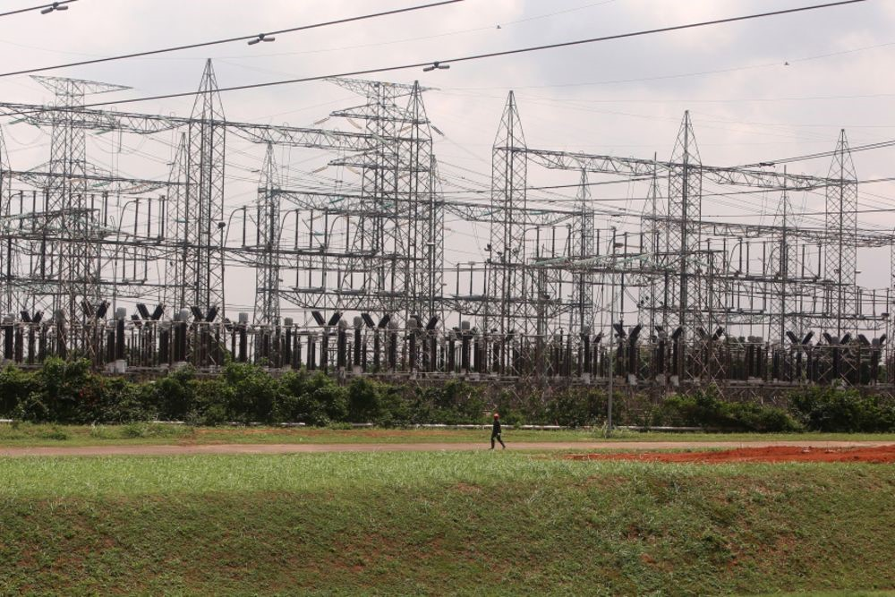 Power Shortage May Persist in Nigeria After Pipeline Fire, Egbin Power Plant Shut Down