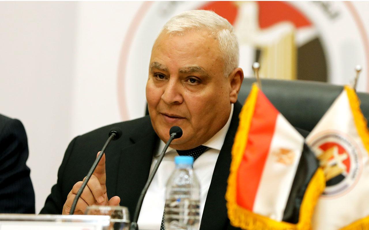 58 million Voters Legible for Egypt's Presidential Election