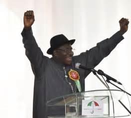 PDP Celebrates Victory in Taraba