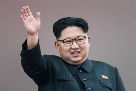 North Korea cancels unified performance with South