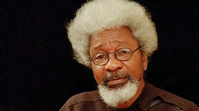 Herdsmen have declared a war against Nigeria, says Soyinka