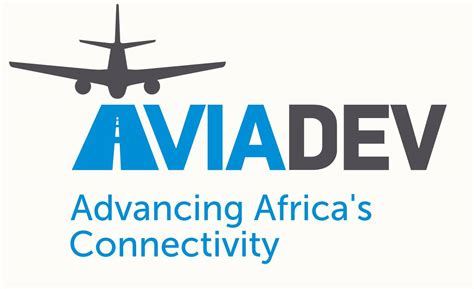 Cape Town to host 2018 AviaDev, By Andrew Iro Okungbowa