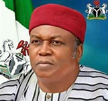 Taraba Governor, Ishaku, Alerts FG of Imminent Herdsmen Attack