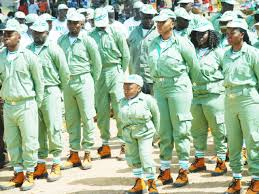 General Electric, NYSC partner to Empower Nigerian Youth, By Andrew Iro Okungbowa