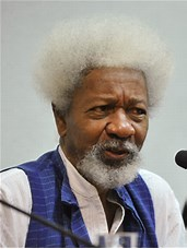 Prof. Wole Soyinka is best-known Yoruba speaker—BBC report