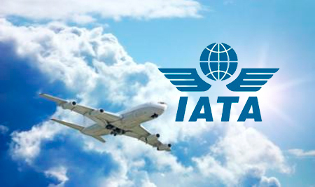 African Airlines Added 7.5% Traffic Growth in 2017—IATA