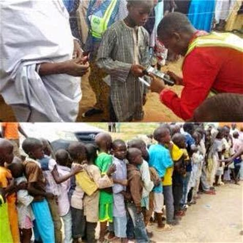 2019: PDP worries  over underage voting, alleges falsification of figures on economy