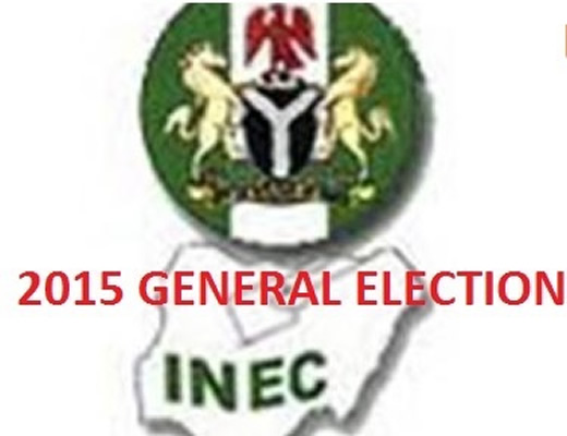 Nigeria: 2015 elections recorded highest Infractions—INEC