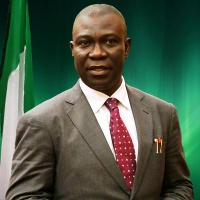 Nigeria: Again intelligence gathering suggests disruption of 2019 polls