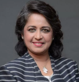 Only African female president, Ameenah Gurib-Fakim, resigns over 25,000 euros Jewelry scandal