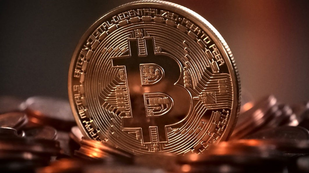 Again, Nigeria warns Citizens against Cryptocurrency