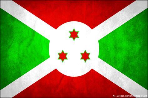 Burundi is world's most unhappy people—2018 World Happiness Report