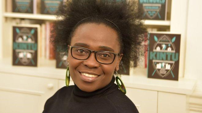 African writer, Jennifer Nansubuga Makumbi, wins $165k book prize