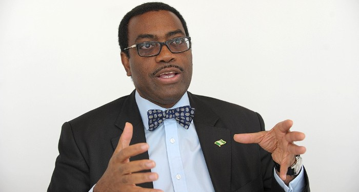 AfDB approves $50m to address Africa's trade Finance