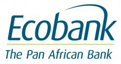$1 billion in transactions processed on Ecobank Mobile App in Africa