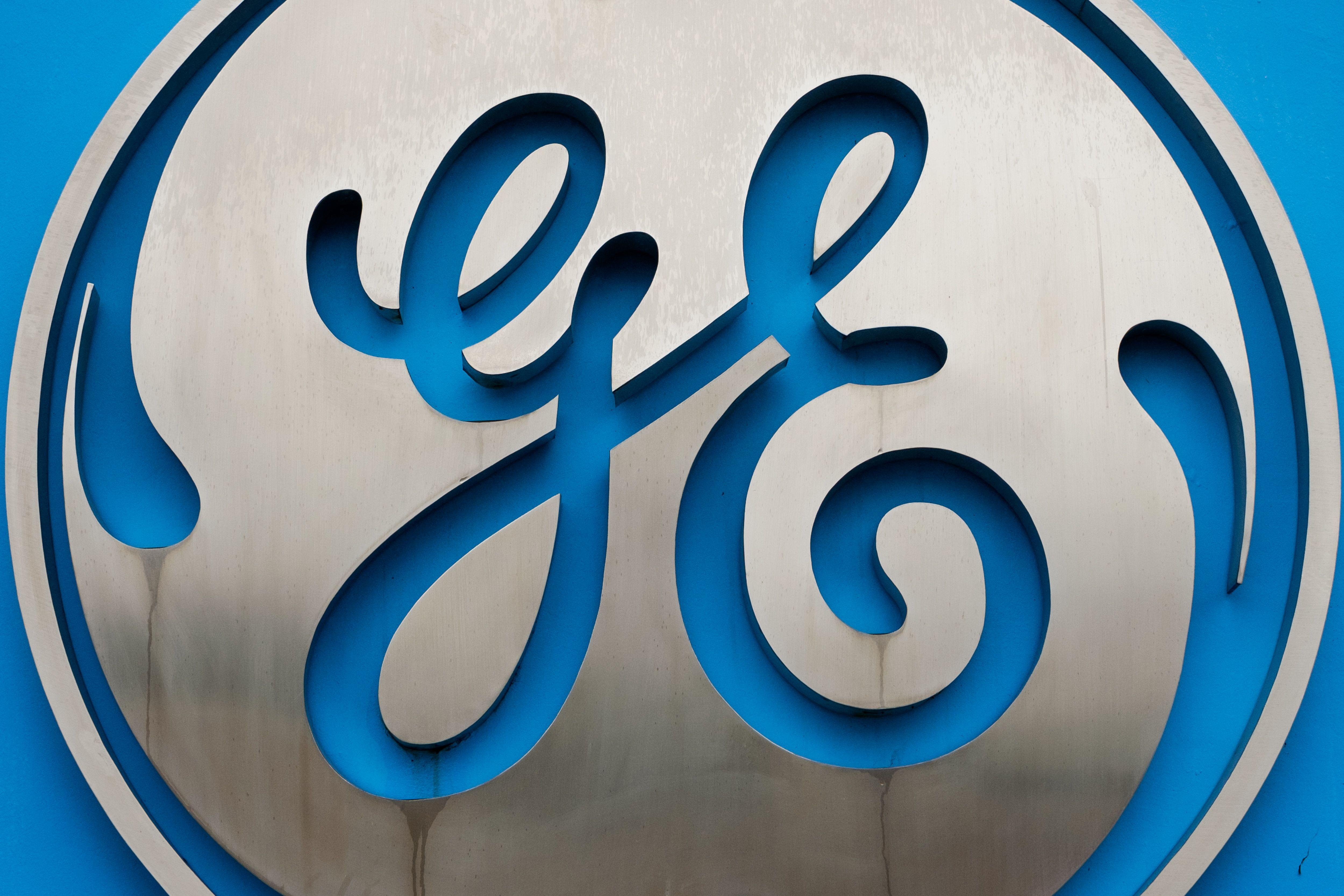 GE completes performance test Eskom's Kusile gas plant