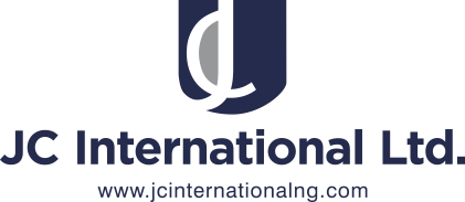 JC International up-grades, acquires ISO 9001:2015 Certification