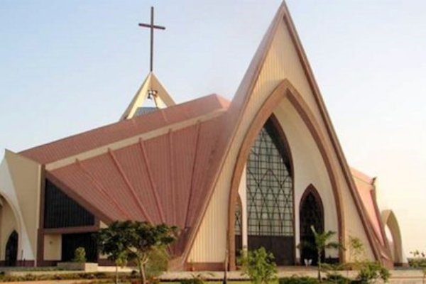 Christians in Nigeria plan nationwide protests over wanton killings