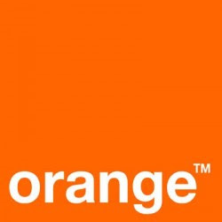 We are investing in Africa's Talking, says Orange Digital Ventures