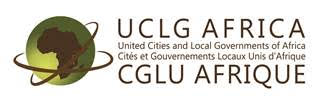 Kenya hosts UCLG Africa Regional Strategic Meeting next week
