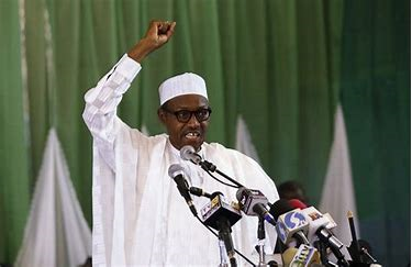 Buhari gives highest death sentence in Sub-Saharan Africa—Amnesty International