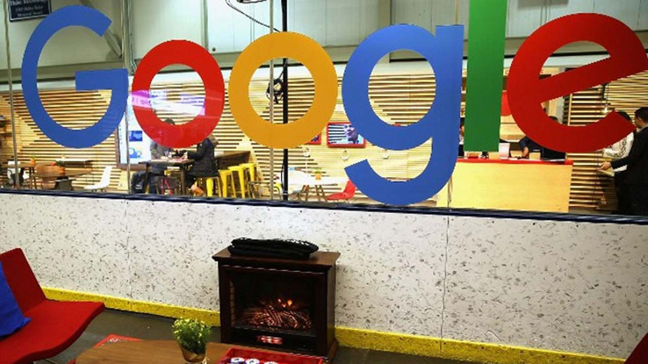 Google Go launches in Nigeria, 29 other African countries