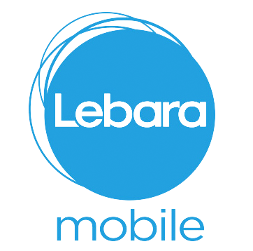 WorldRemit, Lebara partner for money transfer to Africa