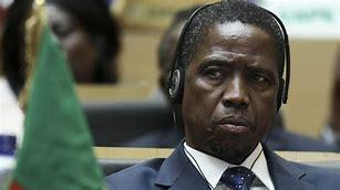 Cuban Ambassador 'backs' opposition, gets sack by Zambia