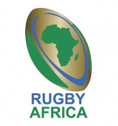 See schedule for May, a month dedicated to women's rugby in Africa