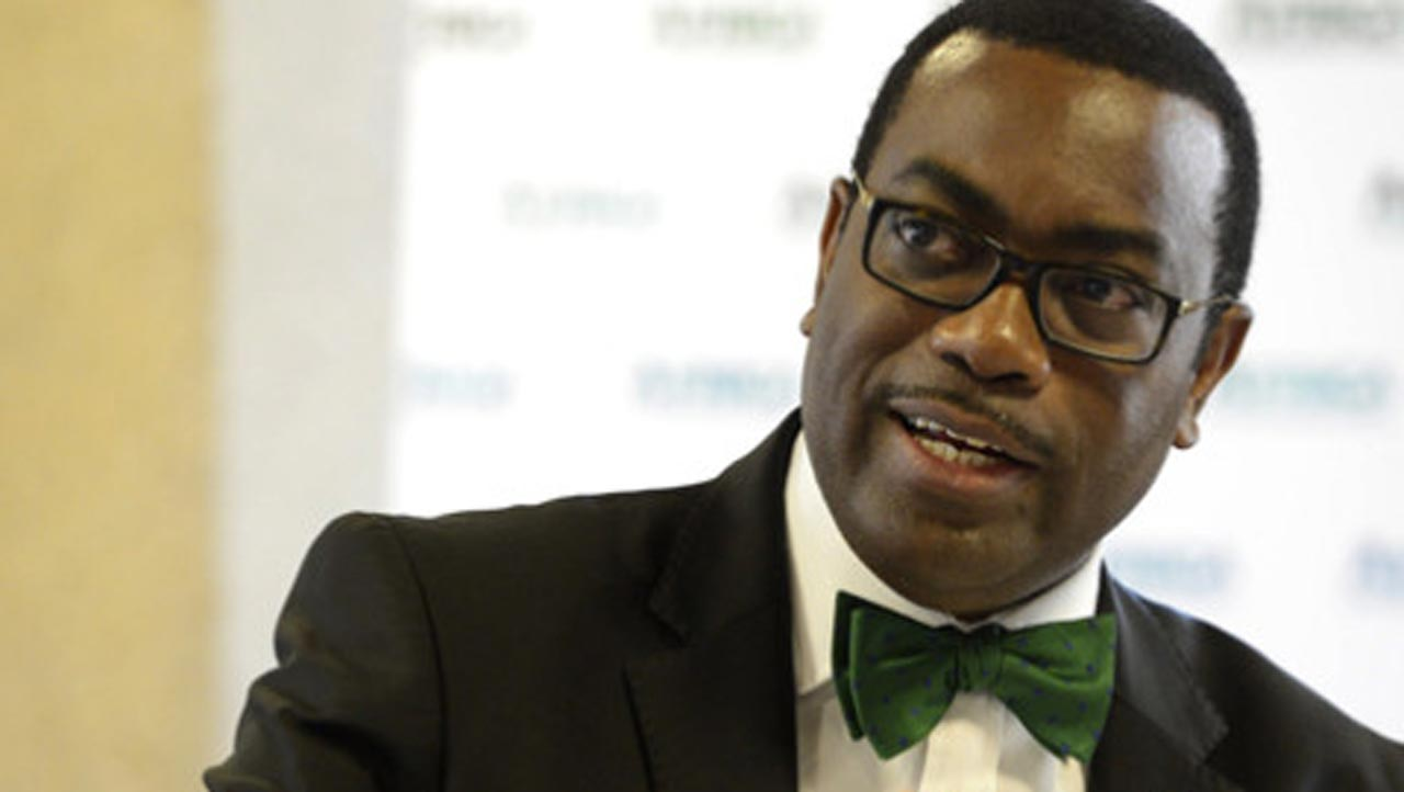 AfDB, UNIDO join forces to accelerate Africa's industrialization