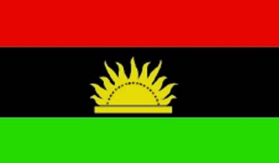 Nigeria: Again Biafra separatists threaten to declare independence on May 30